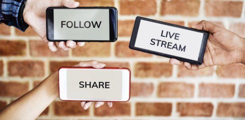 Ce tool-uri iti recomandam pentru o mai buna promovare pe retelele de socializare