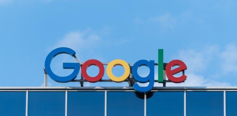 200 de factori dupa care Google iti creste pozitia site-ului