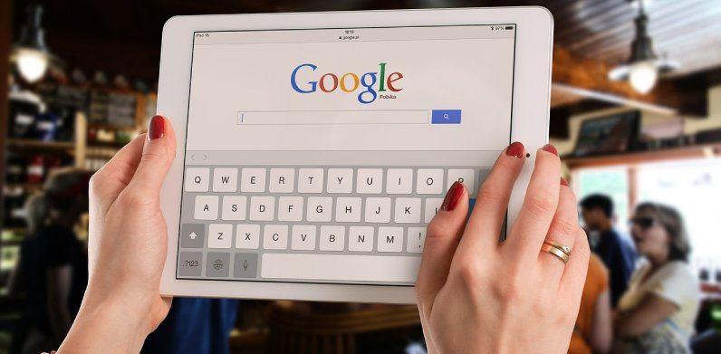 De ce nu resusesti sa iti cresti pozitia in rezultatele Google