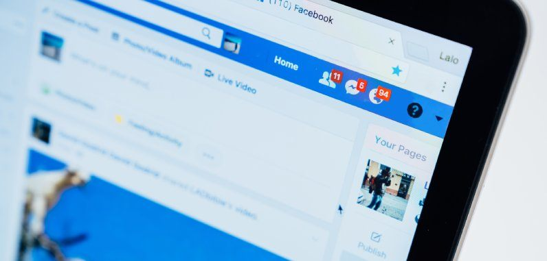 Cum sa-ti optimizezi pagina de Facebook