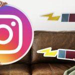 Cum sa te folosesti de Instagram pentru a-ti promova afacerea