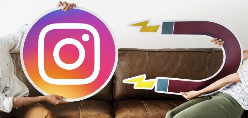 Cum te poate ajuta instagram in optimizarea seo