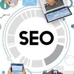 Optimizare SEO basic in 4 pasi simpli