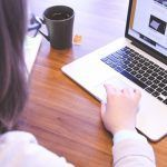 Cum sa iti alegi un furnizor de gazduire website