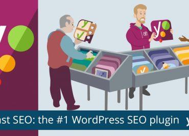 yoast cel mai bun plugin pentru seo pe wordpress