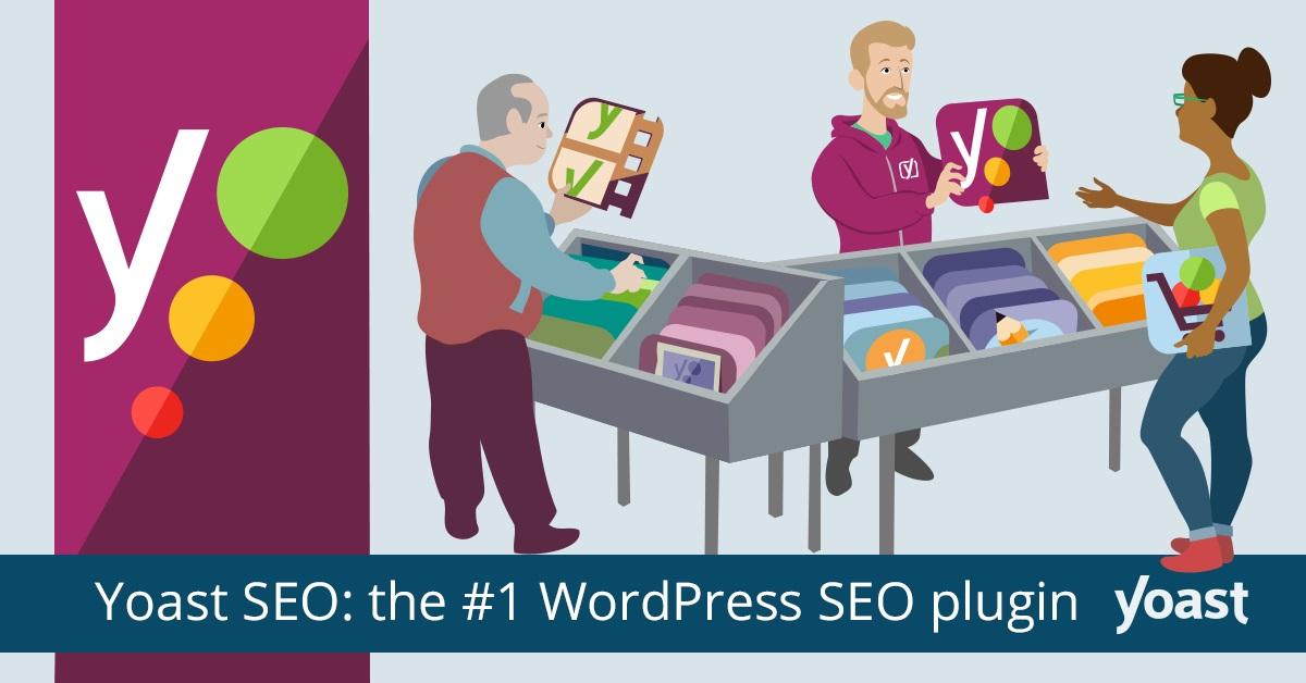 Optimizare SEO on-page pe WordPress – Yoast, solutia perfecta pentru tine!