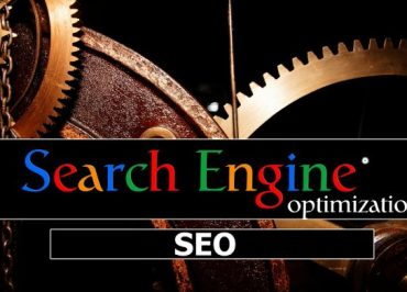 SEO - Search Engine Optimization - ce lucruri fac SEO sa functioneze