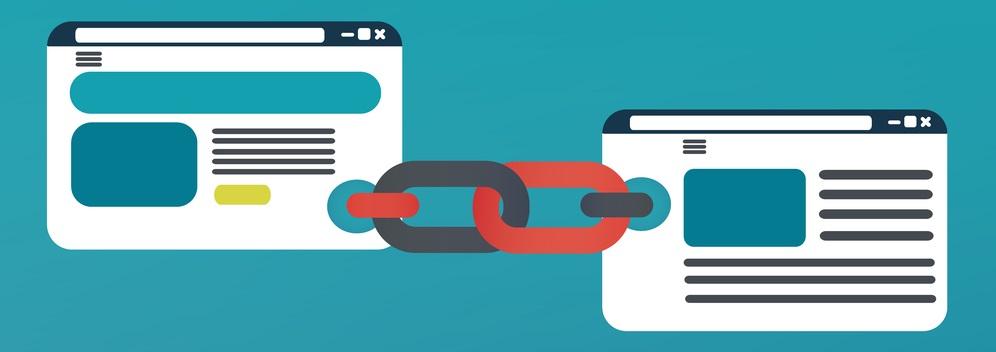 Realizarea unei strategii de linkbuilding
