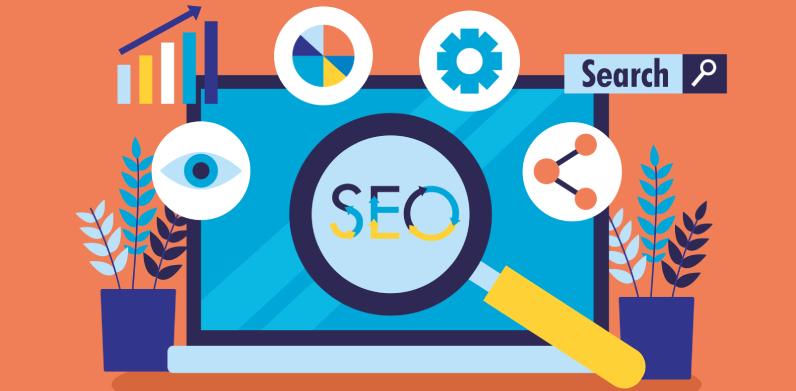 Optimizare SEO: Cum iti poti optimiza website-ul pentru motoarele de cautare