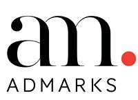 logo-admarks